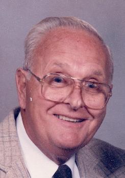Sidney Lange nude 87