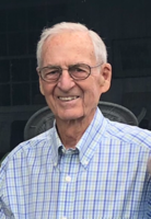 Howard H. Dobbins, Jr.